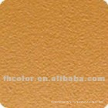 High quality Sand Texture Powder Paint