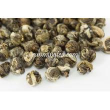 EU standard Imperial Grade dragon pearls