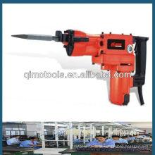QIMO Ferramentas Elétricas 3383 38mm 1050W Rotary Hammer China
