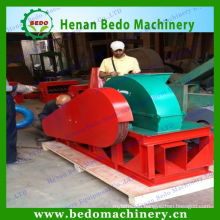 2014 the best selling animal house wood shaving machine for animal bedding for sale 008613253417552