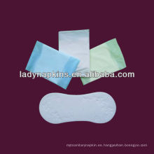 Lay's Ultra Thin Panty Liner