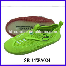 women water proof shoes beach water walking shoes water shoes