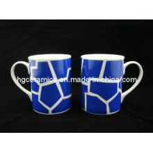 15oz Fine Bone China Mug