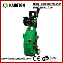 Lavadora a presión eléctrica Kangton 90bar (KTP-HPW1216-90BAR)