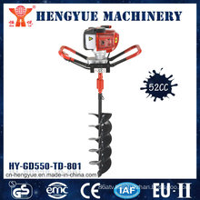 Tree Planting Machine Earth Auger with High Quality
