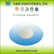 Fosfato trisódico anhidro