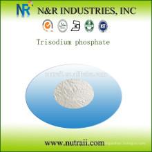 Тринатрий фосфат безводный