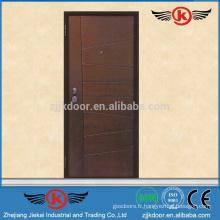 JK-AI9865 Dessins de porte principale et