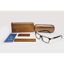 Gg Original Eyeglasses / Brand Name Reading Glasses/ Women Fashion Frames (1006)