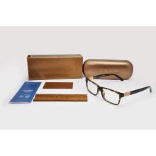 Gg Óculos originais / Óculos de leitura de marca / Quadros de moda feminina (1006)