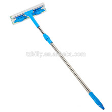 Multi-Functional Home Appliance Glass Cleaner Window Washing Squeegee