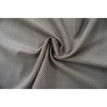 Wolle Stoff Tweed 30W70p
