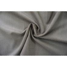 Шерстяная ткань Tweed 30W70p