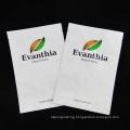 Custom Design Aluminum Foil Bag for Flower Seeds