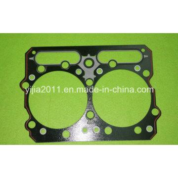 Support de tête de moteur de voiture Auo Parts