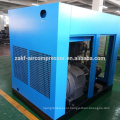 Single stage 3 phase 55kw 75hp electric motor for screw air compressor