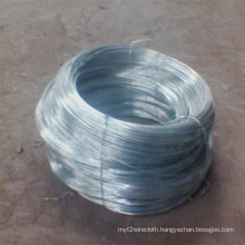 Hot Sale Galvanized Iron Wire / Lacing Wire