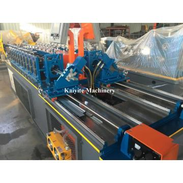 CD60+27UD27+28+Light+Keel+Roll+Forming+Machine