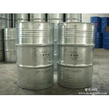 High Purity 99.5% Min Dichloromethane