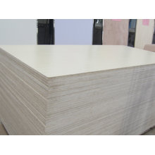 OSB Board From China Luli Group