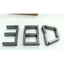 Wholesales high grade synthetic diamond segment for cutting marble