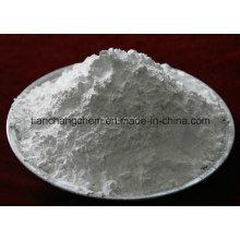 Produits chimiques chauds Oxide d'aluminium