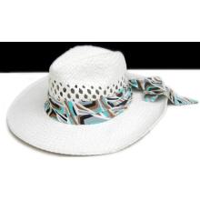 Straw Hat (SS-9018)