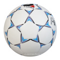 High Quality PU soccer ball size5