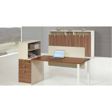 Fshion modern high class MDF office table