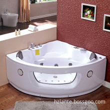 Body Relaxing Jacuzzi SPA (CDT-001)