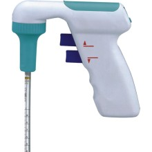 Electromotion Pipette Controller