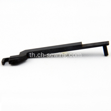 9-4J-2 BT63900023 THR AD TRIMMER ROD CONNECTING ROD