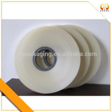 opaque white and milky white Polyester Film