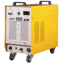 Cortador / cortador del plasma del aire del inversor DC Cut160I