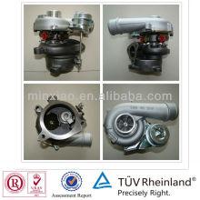 Turbocompresor K04 53049700022 Para el automóvil