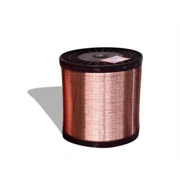 Copper Clad Aluminum Wire/CCA Wire