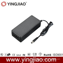 50W Power Adaptor with Active Power Factor