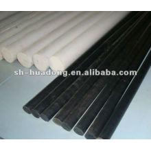 100% pure PTFE rod