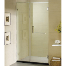 American Style Hinge Swing Shower Door