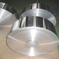 aluminum alloy strips in roll for cable use free samples worldwide
