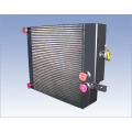 Hydraulic Transmission Oil Cooler