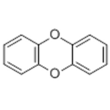 Dibenzo[b,e][1,4]dioxin CAS 262-12-4