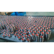 Automatische Lager, Radlager-Dac3874W-6, Dac3872W-8, Toyota