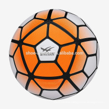 TPU/PU/PVC machine sewn official size 5 football