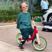 Детский беговой велосипед нового стиля Kids Balance Bike