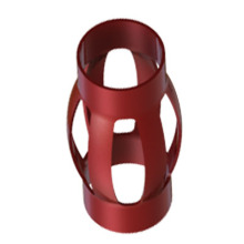 China for Single Piece Centralizer Bow Spring Centralizer PC Type export to Iran (Islamic Republic of) Factory