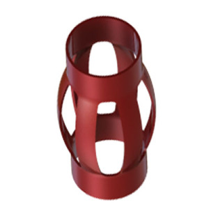 Bow Spring Centralizer Tipo de PC