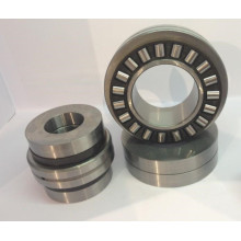 Stainless Steel Crowning Head Cylindrical Roller for Bearing