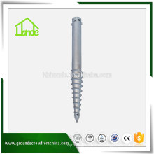 Mytext ground screw model3 HDN016