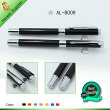Heavy Metal Werbeartikel Luxus Pen Günstige Roller Pen